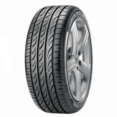 Pirelli Nero GT 255/40R17 94Y