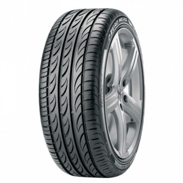 Pirelli Pzero Nero GT 225/40R18 92Y
