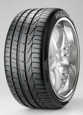 Pirelli Pzero RFT 205/45R17 84V