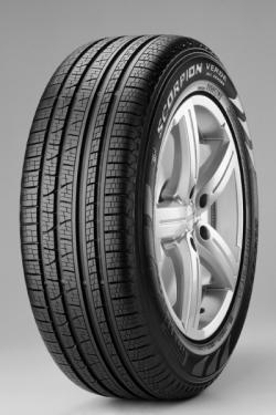 Pirelli Scorpion Verde 225/55R18 98V