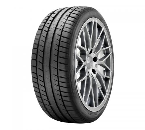 RIKEN ROAD PERFORMANCE XL 205/45R16 87W