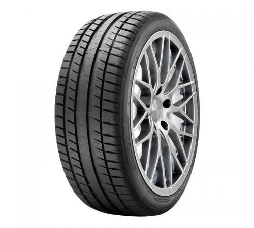 RIKEN ROAD PERFORMANCE 205/50R16 87W