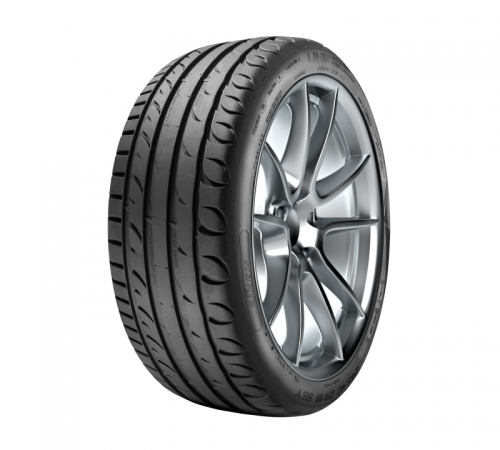 RIKEN ULTRA HIGH PERFORMANCE XL 255/35R19 96Y