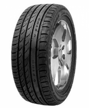 Rockstone F105 255/45R18 103W