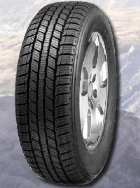 Rockstone S110 185/60R14 82T