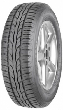 Sava Intesa HP 205/60R15 91H