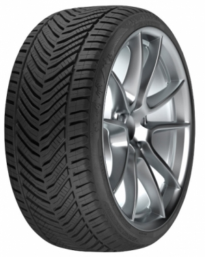SEBRING ALL SEASON XL 175/65R14 86H