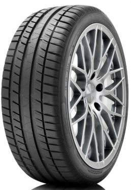 SEBRING ROAD PERFORMANCE 205/55R16 91V