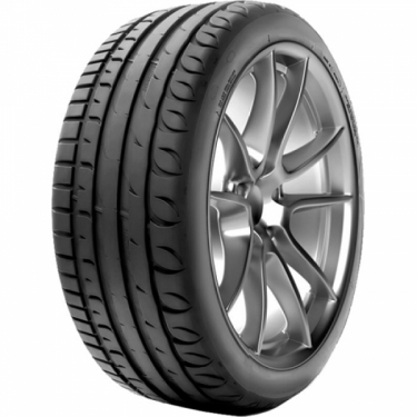 SEBRING ULTRA HIGH PERFORMANCE XL 205/50R17 93W