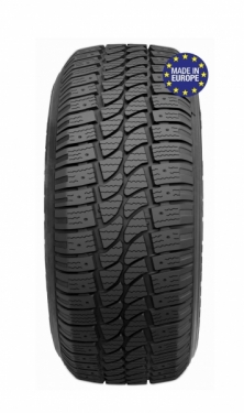 Sebring Van Winter 201 225/65R16C 112/110R
