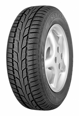 Semperit Speed-Grip 2 Suv 235/65R17 108H