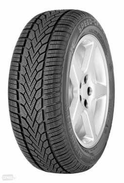 Semperit Speed-Grip 2 215/55R16 93H
