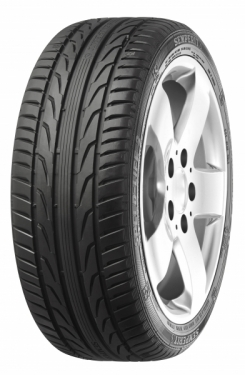 SEMPERIT SPEED-LIFE 2 205/55R16 91H