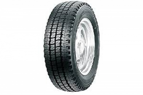 Taurus Light Truck 101 225/70R15C 112/110R