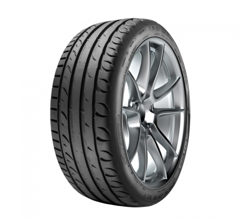 TAURUS ULTRA HIGH PERFORMANCE XL 215/45R17 91W