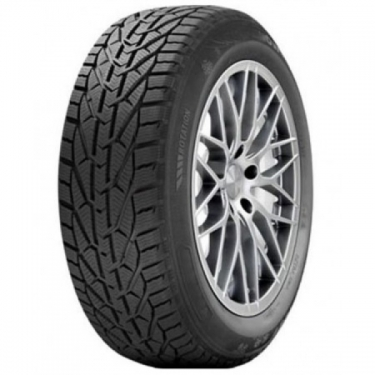 TAURUS WINTER XL 195/65R15 95T