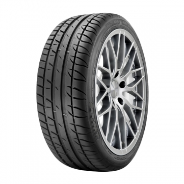 TIGAR HIGH PERFORMANCE XL 185/60 R15 88H