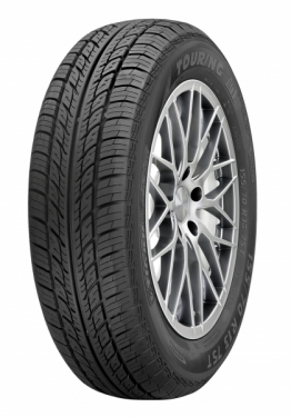 TIGAR TOURING 185/65R14 86T