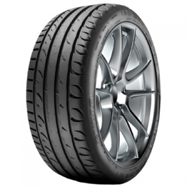 TIGAR ULTRA HIGH PERFORMANCE XL 255/35 R19 96Y
