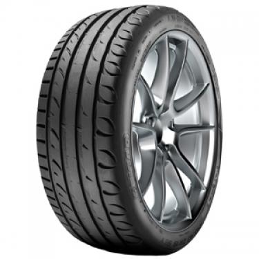 TIGAR ULTRA HIGH PERFORMANCE XL 225/45 R18 95W