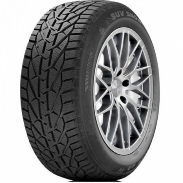 TIGAR WINTER XL 205/60R16 96H