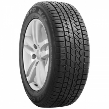Toyo Open Country W/T 235/65R17 104H