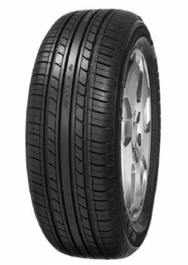 Tristar Eco Power 2 185/60R15 84H