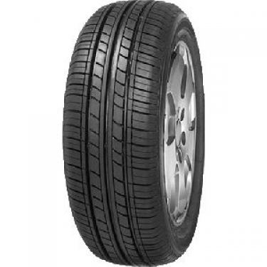 Tristar Eco Power 155/65R14 75T