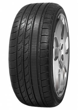 Tristar Snow Power 2 225/40R18 91V