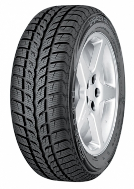 Uniroyal MS Plus 6 175/80R14 88T