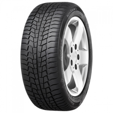 VIKING WINTECH 195/65R15 91T