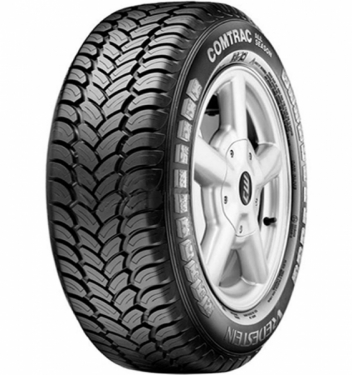 Vredestein Comtrac All Season 195/65R16C 104/102R