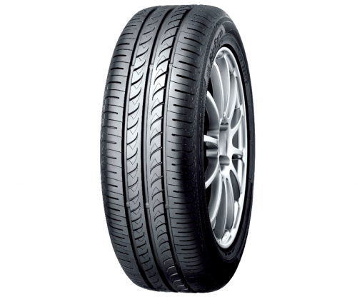 Yokohama BluEarth AE01 205/55R16 91H