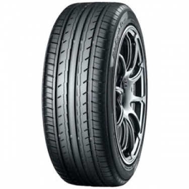 YOKOHAMA BLUEARTH-ES32 XL 225/40R18 92W